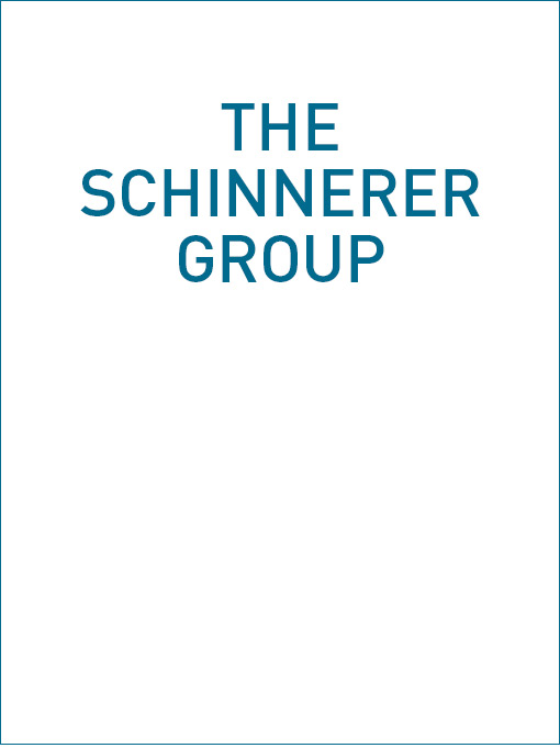 The Schinnerer Group
